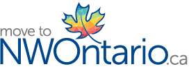Immigration Northwestern Ontario Logo